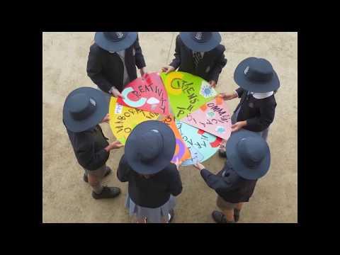 Private School Social Video Ad