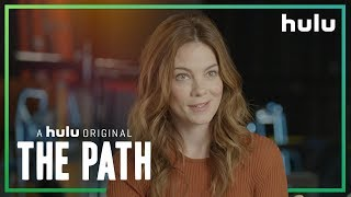 Inside The Episode Season 3 Episode 9 • The Path on Hulu