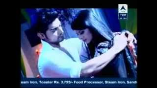 SBS - Gurmeet Dances With A Special Fan Of His - 23rd October 2012