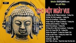 CD Cho Một Ngày Vui - Trường Kha