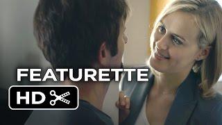 The Overnight (2015) Video