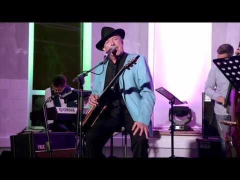 Концерт Андрей Макаревич в Днепропетровске - 3