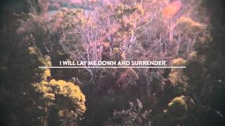 Face to Face Lyric Video - Youth Revival - Hillsong Young & Free