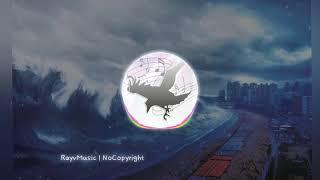 Blackberry Sky   ENO | BassBoosted 🎧*KOPFHÖRER*🎧 [No Copyright Music]