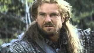 Dragonheart Trailer 1996