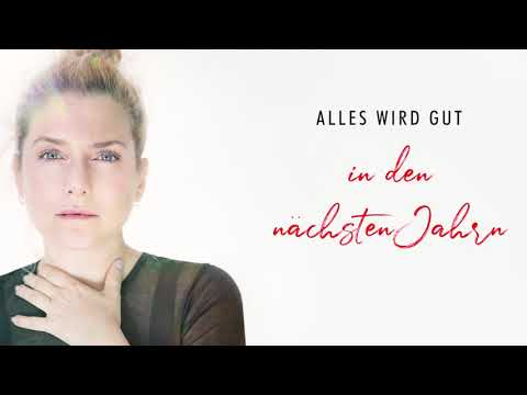 Jeanette Biedermann - Deine Geschichten (Lyric Video)