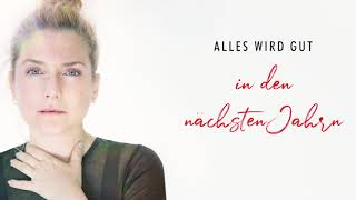 Jeanette Biedermann   Deine Geschichten (Lyric Video)