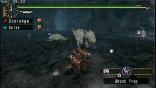 Mhfu easiest way to get blood red horn most popular videos mhfu monster bone golden eclipse forumfinder Gallery