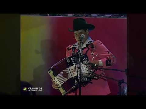 El Cachorro - Los Tucanes De Tijuana - En Vivo Desde El Zocalo (Clásicos de Los Tucanes)