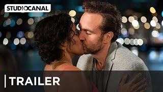 UND TÄGLICH GRÜSST DIE LIEBE | Trailer Deutsch | Demnächst im Kino