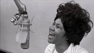 Aretha Franklin-Never Grow Old