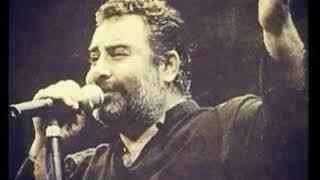 """Ahmet Kaya """"Bundan Böyle Yolu Yok"""""""