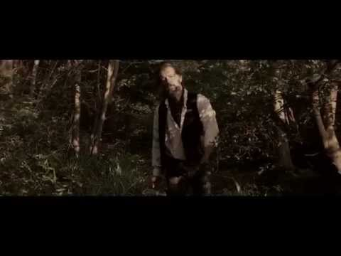 Rag'N'Bone Man - Lay My Body Down