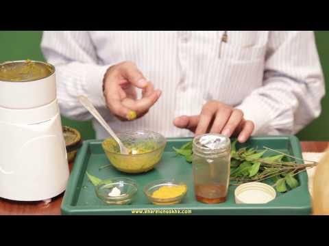 Dermatite di atopic e uovo