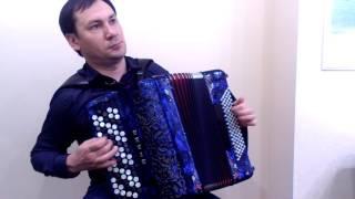татарские частушки ( татар мишар)