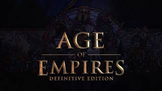 VideoImage1 Age of Empires: Definitive Edition