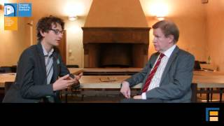 Single Market and the Euro Zone | Harold James - Princeton University