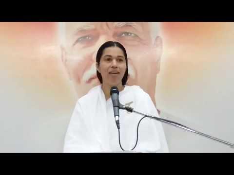 03-01-2019 Murli Malayalam Live | Brahmakumaris | Meditation