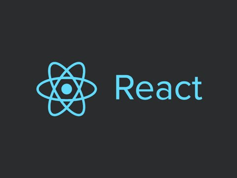 ‪Best Practices|| 7 -React startup|| connect React to MYSQL use node.js‬‏