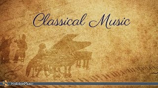 Radio Show ♫ NEW ♫ Classical Music Collection