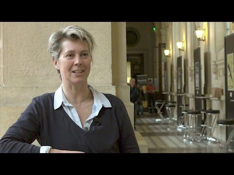 Des Noeuds Dacier Sandrine Collette Babelio