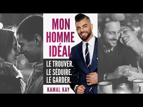 Rencontre femme francaise musulmane