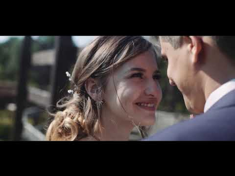 ALEX Entertainment, відео 12