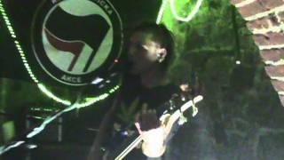 Video live Rock Club Ester prešov