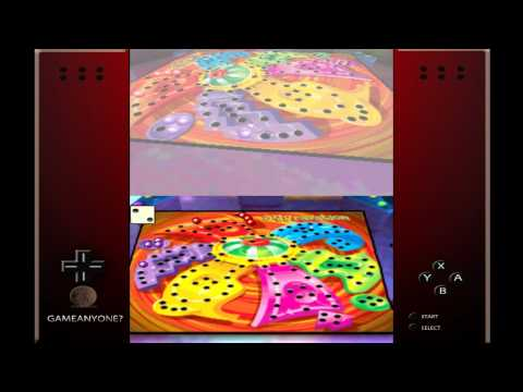 Let's Play Clue / Mouse Trap / Perfection / Aggravation Part 1