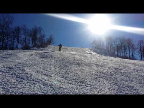 Video di San Giacomo di Roburent