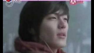 Lee Seung Chul-  Propose MV