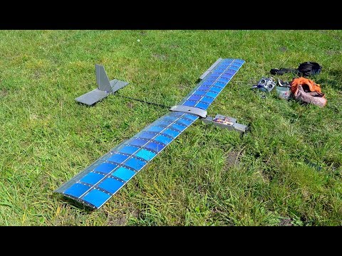 rctestflight--solar-plane-v3-fpv-flight-to-mountain-peak