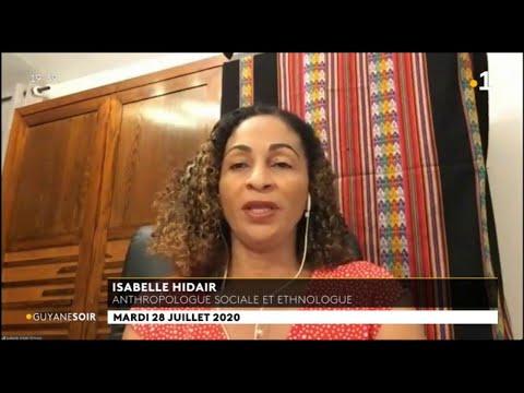 Annonces rencontres gratuites cameroun