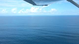 preview picture of video 'Journey To Culebra'
