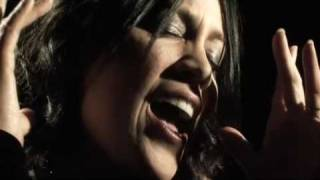"""""""My One And Only Love"""" Music Video by Mark Isham and Kate Ceberano"""
