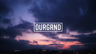 Meduza Ft Goodboys   Piece Of Your Heart  ( CYA Remix ) | Ourgrnd