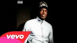 KeBlack - Comment feat. Naza (audio)