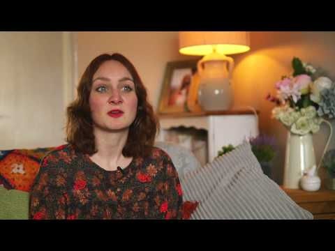 Cheryl video