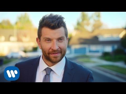 Brett Eldredge – Somethin' I'm Good At (Official Music Video)
