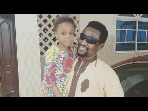 Sabuwar Wakar Nura M Inuwa (Daliban Dutse Model 2018) Latest Hausa Song
