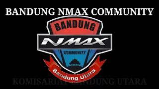 Sunmori BNC BANTARA ke Situs Megalitikum Gunung Padang
