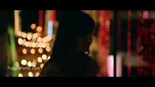 Saware   Phantom Arijit Singh HD 720p