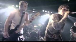 3 Doors Down - Sarah Yellin' - Live @ Munich (2002-10-14)