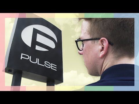 Pulse Orlando Shooting: One Year Later | Chosen Family | Part 3