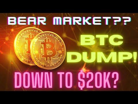 Forumas broker bitcoin
