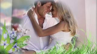 Ты и Я Стихи о любви Всем влюбленным,любящим,любившим...