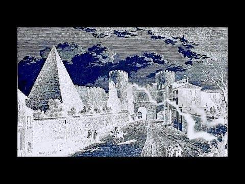 Турция храм св.николая чудотворца