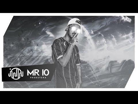MC Jota D - Inveja Acumulada ( DJ Dubom )