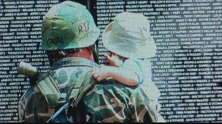 East Peoria excited to host traveling replica of Vietnam Wall at Levee Park