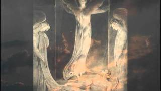 L´Ombra Della Luce - Lill Bessmann